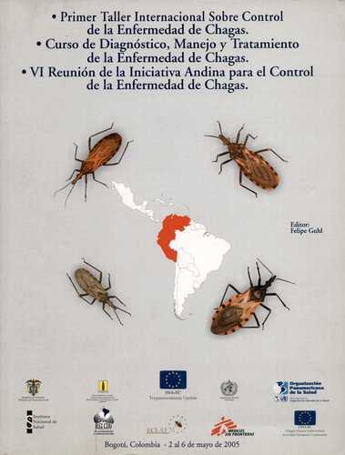 codigo internacional de enfermedad: