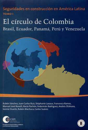 7d31be685bb42 El Círculo de Colombia. Brasil
