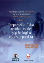 Preparación de los deportistas (3) Preparación física 39e87dc2cc9fa