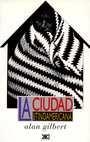 La Ciudad latinoamericana   comprar en libreriasiglo.com