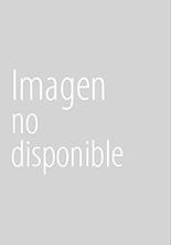 Caminos a la violencia....