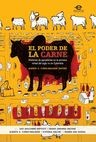 El Poder de la carne. Historias de ganaderías en la primera mitad del siglo XX en Colombia   comprar en libreriasiglo.com