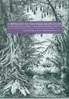 A impulsos de una rara resolución. El viaje de José Celestino Mutis al Nuevo Reino de Granada, 1760-1763 | comprar en libreriasiglo.com