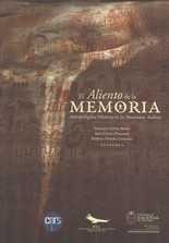 Aliento de la memoria. Antropología e historia en la amazonía andina, El