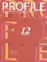 Revista Profile No. 12-2