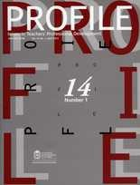 Revista Profile No.14-1