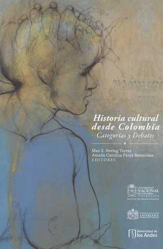 Historia cultural desde...