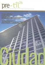 Revista Pre-til No. 26