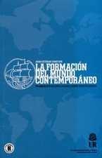 Formación del mundo contemporáneo, La