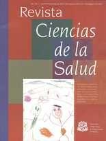 Revista Ciencias de la Salud Vol.7 No.3