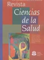 Revista Ciencias de la Salud Vol.8 No.3