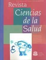 Revista Ciencias de la Salud Vol.9 No.2