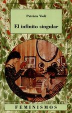 Infinito singular, El