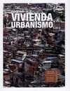 Revista Cuadernos de vivienda Vol.7 No.14 | comprar en libreriasiglo.com