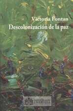 Descolonización de la paz