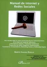 Manual de internet y redes sociales