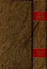 Derecho civil Español, Común y Foral. Tomo 6 Vol.II: Derecho de sucesiones