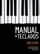 Manual de teclados. Nivelación