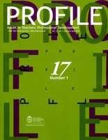 Revista Profile No.17-1