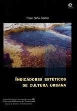 Indicadores estéticos de cultura urbana