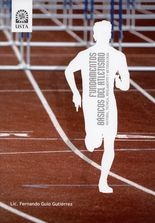 Fundamentos básicos del atletismo