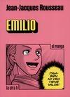 Emilio (en historieta / cómic)   comprar en libreriasiglo.com