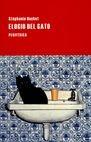 Elogio del gato   comprar en libreriasiglo.com