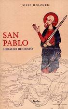 San Pablo, heraldo de Cristo