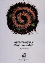 Agroecología y biodiversidad
