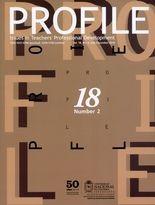 Revista Profile No.18-2