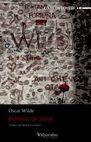 Poemas de amor. Traducción de Elvira Sastre | comprar en libreriasiglo.com