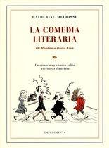 Comedia literaria, La