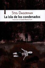 Isla de los condenados, La