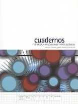 Revista Cuadernos de Música Vol.5 No.1