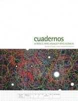 Revista Cuadernos de Música Vol.5 / No.2 Artes visuales y artes escénicas