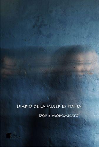 Diario de la mujer es ponja