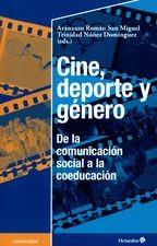 Cine, deporte y género. De la comunicación social a la coeducación