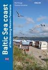 Baltic Sea coast of Mecklenburg-Western Pomerania