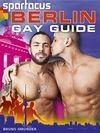 Spartacus Berlin Gay Guide (English Edition)