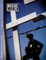 Revista Noche y Niebla No.41