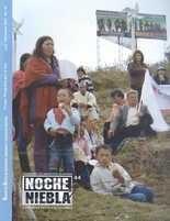 Revista Noche y Niebla No.44