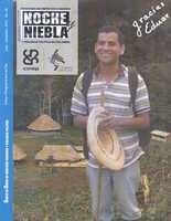 Revista Noche y niebla No. 46