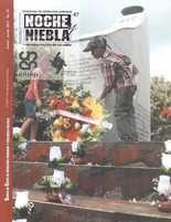 Revista Noche y niebla No. 47