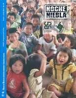 Revista Noche y Niebla No.49 Panorama de derechos humanos y violencia política en Colombia