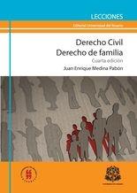 Derecho civil derecho de familia