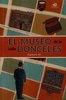 El museo de la calle Donceles