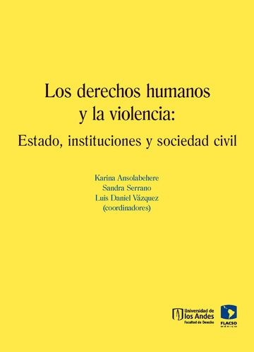 Los derechos humanos y la violencia