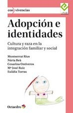 Adopción e identidades