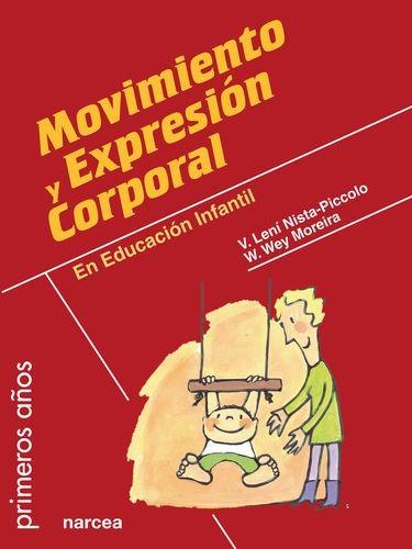 Movimiento y expresión...