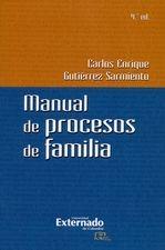 Manual de procesos de familia